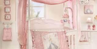 Minnie Mouse Canopy Toddler Bed by Bedding Set Breathtaking Toddler Minnie Mouse Bedding Sets