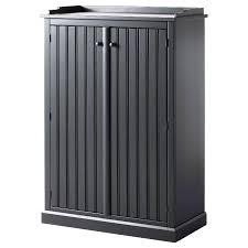 Image Of Buffet Hutch IKEA
