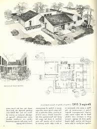 100 Tri Level House Designs 58 Lovely Plans Plan