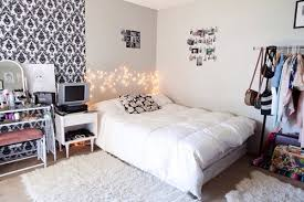 Full Size Of Bedroomdazzling Images Fresh At Concept Gallery Diy Bedroom Decorating Ideas