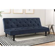 futon Sleeper Sofa Ikea Childrens Sofa Stunning Ikea Sleep Sofa