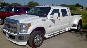 We Do Right - Custom Ordered Laredo Ford F-350 Super Duty Trucks ... Commercial Vehicles For Sale Trucks For Enterprise Car Sales Certified Used Cars Suvs Trucks For Sale Jc Tires New Semi Truck Laredo Tx Driving School In Fhotes O F The Grave Digger Ice Cream On 2040cars Preowned 2014 Ford F150 Fx4 4d Supercrew In Homestead 11708hv Gametruck Party Gezginturknet Kingsville Home