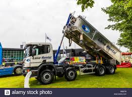 Tipper Truck Lorry Tipping Load From Trailer Elevated To Pour Stock ... Kavanaghs Toys Bruder Scania R Series Tipper Truck 116 Scale Renault Maxity Double Cabin Dump Tipper Truck Daf Iveco Site 6cubr Tipper Junk Mail Lorry 370 Stock Photo 52830496 Alamy Mercedes Sprinter 311 Cdi Diesel 2009 59reg Only And Earthmoving Contracts For Subbies Home Facebook Astra Hd9 6445 Euro 6 6x4 Mixer Used Blue Scania Truck On A Parking Lot Editorial Image Hino 500 Wide Cab 1627 4x2 Industrial Excavator Loading Cstruction Yellow Ming Dump Side View Vector Illustration Of