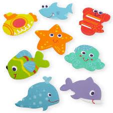 bath spout cover toys r us babies r us heat sensitive bathtub grips babies r us