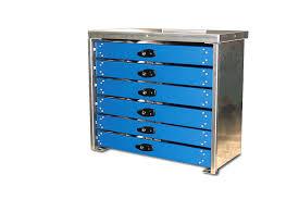 Tool Box Dresser Ideas by Miraculous Service Truck Tool Box Drawers Ideas U2013 Thewellnessreport Co