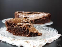 recette de cuisine gateau gâteau au chocolat quelle est la meilleure recette cuisine