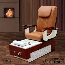 Pibbs Pedicure Chair Ps 93 by Cheap Pipeless Pedicure Chairs Home Chair Decoration