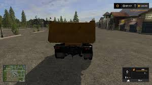 TIPPER KRAZ 6510 V1.2.0 Truck - Farming Simulator 2017 FS LS Mod Offroad Log Transporter Hill Climb Cargo Truck Free Download Of Wooden Toy Logging Toys For Boys Popular Happy Go Ducky Forest Simulator Games Android Gameplay A Free Driving For Wood And Timber Grand Theft Auto 5 Logs Trailer Hd Youtube Classic 3d Apk Download Simulation Game Tipper Kraz 6510 V120 Farming Simulator 2017 Fs Ls Mod Peterbilt 351 Ats 15 Mods American Truck Pro 18 Wheeler