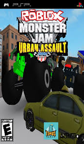 Roblox Monster Jam Urban Assault For PSP By WubbzyFan13 On DeviantArt Grave Digger Monster Jam January 28th 2017 Ford Field Youtube Detroit Mi February 3 2018 On Twitter Having Some Fun In The Rockets Katies Nesting Spot Ticket Discount For Roars Into The Ultimate Truck Take An Inside Look Grave Digger Show 1 Section 121 Lions Reyourseatscom Top Ten Legendary Trucks That Left Huge Mark In Automotive Truck Wikiwand