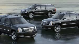 Cadillac Escalade EXT Sport Utility Truck   Motor1.com Photos 2017 Honda Ridgeline Rack And Opinion H2 Sut Red Sport Utility Truck Stock Photo Picture Royalty Free Image The_machingbird 2005 Ford Explorer Tracxlt The Gmc Graphyte Hybrid Is A Truckbranded Concept Car And Sport Hummer Rear Hatch 1024x768 Utility Vehicle Wikipedia 25 Future Trucks Suvs Worth Waiting For Subaru Outback A Monument To Success New On Wheels Groovecar Bollinger B1 Is Half Electric Suv Pickup