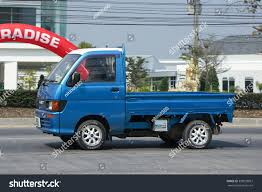 CHIANGMAI THAILAND FEBRUARY 16 2016 Private Stock Photo (Edit Now ... Japanese Mini Truck Photo Gallery Ulmer Farm Service Llc 1993 Daihatsu Hijet 4wd Youtube 2002 Photos 07 Gasoline Fr Or Rr Automatic For Sale Used 2007 Jan White Vehicle No Za64340 The Worlds Newest Photos Of Hijet And Mini Flickr Hive Mind Stock Images Alamy 2006 Sale Pending Brand New Factory Khaki Color 2017 Hijet 1992 Truck Item 4595 Sold September 89 Pinterest Cars Jpn Car Name Forsalejapantel Fax 81 561 42 4432