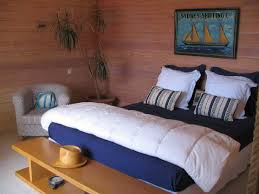 chambre avec cote d azur chambre d hôtes sur la côte d azur dans maison avec terrasse