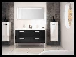 salle de bain cedeo meuble salle de bain cedeo 20671 salle de bain idées