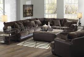 sectional sofas under 2000 photos hd moksedesign