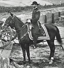 Jackson The Capital City And Civil War