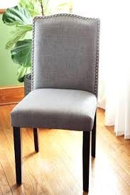 28 dining room chair covers target australia dining chair