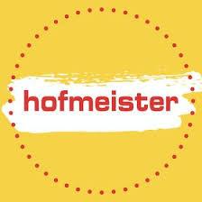hofmeister erlebnis wohnzentren hofmeister wohnzentrum