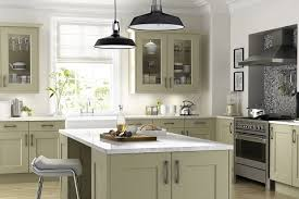 Granite Kitchens Listed On TheDirectorycozw