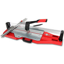 Brutus Tile Saw Manual by Fresh Decoration Porcelain Tile Cutter Extremely Inspiration Shop