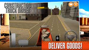 Amazon.com: Truck Driver 3D: Construction Site: Appstore For Android Cstruction Transport Truck Games For Android Apk Free Images Night Tool Vehicle Cat Darkness Machines Simulator 2015 On Steam 3d Revenue Download Timates Google Play Cari Harga Obral Murah Mainan Anak Satuan Wu Amazon 1599 Reg 3999 Container Toy Set W Builder Casual Game 2017 Hot Sale Inflatable Bounce House Air Jumping 2 Us Console Edition Game Ps4 Playstation Gravel App Ranking And Store Data Annie Tonka Steel Classic Toughest Mighty Dump Goliath