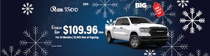 Dodge New Car Specials In Warren, MI. | Dodge Price Specials ... Ram Pickup Trucks And Commercial Vehicles Canada Valley Chrysler Dodge Jeep Ram Work Vans 1948 Woody For Sale Classiccarscom Cc809485 In Ashland Oh 2018 3500 Fancing Deals Nj Vans Cars And Trucks 2004 1500 Wilson Columbia Sc West Salem Wi Pischke Motors 2016 Leader Los Angeles Cerritos Downey Ca 2017 Chassis Superior Conway Ar Moritz