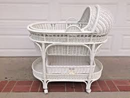 Pottery Barn Bassinet Mattress Pad White Moses Basket Portable ... 10 Best Girl Bassinet Images On Pinterest Antique Lace Babies Pottery Barn Crib Bedding Sets Tags Potterybarn Cribs Ruffle Bassinet Set Kids From Glove Out Of Stock White Harper Pnk Mercari Buy Sell Bedroom Eddie Bauer Baby Rocking 2pc Monique Lhuillier Ethereal Blush Pink Nursery Beddings Bed Attachment Together With Elephant Rug Designs