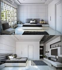 Minimalist Home Decorating Outstanding Bedroom Design Interior Furniture Sets Reddit Decor Alternative Living Simple Lifestyle Room