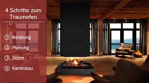 offener kamin für wohnzimmer terrasse kaufen preise kosten