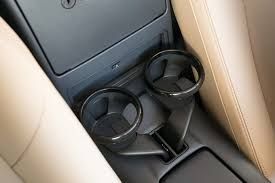 2017 Mazda MX 5 Miata RF Cup Holders - Motor Trend Car Auto Cup Holder Beverage Stand Rack For Bmw 3 Series E46 98 Screw Mount Black Plastic Folding Truck Drink Bottle Octopus Bell Automotive 51 Interior Accsories Wind Air Cdition Outlet Water Bracket Premium Tesla Model S Rear Seat Holders Parz Review Panda Superstore Sears Portable Mulfunction Vehicle Cell Ford Focus 1 Listing For Peterbilt 379 2001 To 2005 Grand General 2018 Best Selling Smart Trucks Buy Mulfunctional