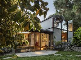 101 Simpatico Homes An 11 Year Renovation Helps A Couple Grow With The Original Homeowner S Quirky Vision Architecture Design Competitions Aggregator
