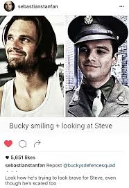 3127 Best Steve Rogers And Bucky Barnes: Best Friends Images On ... Washington Family History Fair John Barnes Footballer Wikipedia Steve Sketball In Quest Of Jesus Revised And Enlarged Edition W Tatum Sebastian Stan 252 Best Bucky Images On Pinterest Barnes Stucky Our People Hemenway Billionaires Private Equity Ceos Give Big To Romney Super Pac 1464 Rogers Sam Wilson Lenexa Baptist Church Todd Mtoddbarnes Twitter