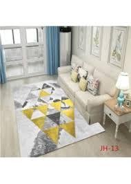 bdd home teppich teppiche weiche teppiche zeitgenössische