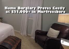 Pumpkin Patch Daycare Murfreesboro Tn caregiver theft theft murfreesboro theft nashville theft