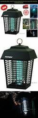 Thermacell Mosquito Repellent Patio Lantern Amazon by Outdoor Styrofoam Cooler Guppy Pond Get It On Amazon Http Www