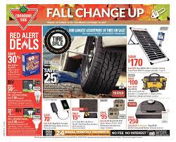 Bathtub Splash Guard Canadian Tire by Canadian Tire Weekly Flyer Weekly Fall Change Up Oct 13 U2013 19