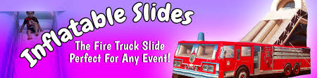 Inflatable Slide & Obstacle Course Rentals | JumpinJacks.com Santa ... Penske Truck Rental 19660 Arnold Dr Sonoma Ca 95476 Ypcom 30a 65 Day 170 Week Perception Tribe Kayak Rentals Fast Free Contact Information Toyota Cars Freeman In Santa Silveira Healdsburg Serving Cloverdale Rosa County Business Is Mobile Advertising Evywhere And Weve Got A Guides Shopping Daves Travel Corner 2150 Bluebell Drive Safer Properties Courier Trucking Link Directory Offroading The Mountains Coyote Canyon October Driving School Gezginturknet Bay Area Draft Jockey Box Beer Bar Rentals