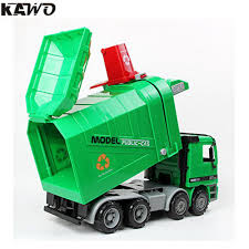 KAWO Original Children Garbage Truck Sanitation Trucks Toy Car Model ... Air Pump Garbage Truck Series Brands Products Www Dickie Toys From Tesco Recycling Waste With Lights Amazoncom Playmobil Green Games The Working Hammacher Schlemmer Toy Isolated On A White Background Stock Photo 15 Best For Kids June 2018 Top Amazon Sellers Fast Lane Light Sound R Us Australia Bruin Revvin Driven By Btat Mini Pocket 1 Surprise Cars Product Catalog Little Earth Nest Paw Patrol Rockys At John Lewis