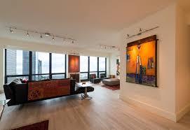 wall mounted lights living room modern for living room home