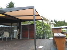 Home - Nelson Shade Solutions Ultimo Total Cover Awnings Shade And Shelter Experts Auckland Shop For Awnings Pergolas At Trade Tested Euro Retractable Awning Johnson Couzins Motorised Sundeck Best Images Collections Hd For Gadget Prices Color Folding Arm That Meet Your Demands At Low John Hewinson Canvas Whangarei Northlands Leading Supplier Evans Co