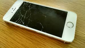 Can an ordinary Joe replace a busted iPhone screen CNET