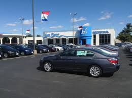 Hours And Directions | Don Wessel - Car Dealer Springfield MO Ford Dealer In Danville Ky Used Cars Stuart Powell Springfieldbranson Area Mo Trucks Pickup Truckss Springfield Mo Lovely E450 Van Box Nissan Car Dealers New 47 Elegant Tlg Peterbilt Acquires Numerous Locations Semi Trailers For Sale Tractor In On Buyllsearch Gmc Truck Models 2019 20 Inspirational Daycabs For Less Than 3000 Dollars Autocom Freightliner