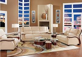 Shop for a Metro Loft 8 Pc Living Room at Rooms To Go Find Living
