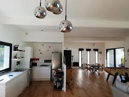 100 Loft Style Home Modern Loftstyle Villa In Walking Distance To The Beach