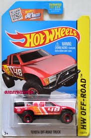 HOT WHEELS 2015 HW HOT TRUCKS TOYOTA OFF-ROAD TRUCK [0009005 ... Hot Wheels Turbo Hauler Truck Shop Hot Wheels Cars Trucks Hess Custom Diecast And Gas Station Toy Monster Jam Maximum Destruction Battle Trackset Ramp Wiki Fandom Powered By Wikia Lamley Preview 2018 Chevy 100 Years Walmart 2016 Rad Newsletter Poll Times Two What Is The Best Pickup In 1980s 3 Listings 56 Ford Matt Green 2017 Hw Hotwheels Heavy Ftf68 Car Hold Boys Educational Mytoycars Final Run Kenworth