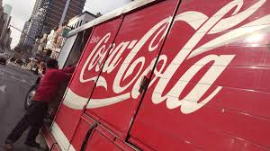 Red Classic To Hire 300, Expand Charlotte Facilities - Charlotte ... What Every Coca Cola Driver Does Day Of The Year Makeithappy Dash Cam Viral Video Captures An Audi Driving Do This Dangerous Move Cacola Bus Spotted In Ldon As The Countdown To Christmas Starts Truck Coca Cola This Is Why The Truck Isnt Coming To Surrey Transportation Technology Wises Up Autonomous Vehicles Uberization Lorry In Coventry City Centre Contrylive Showcase Cinema Property Revived Coke Build Facility Erlanger Teamsters Pladelphia Distributor Agree New 5year Driver Youtube Health Chief Hits Out At Tour West