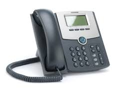 Computer Management & Marketing Associates - VOIP 10 Best Uk Voip Providers Jan 2018 Phone Systems Guide Clearlycore Business Ip Cloud Pbx Gm Solutions Hosted Md Dc Va Acc Telecom Voice Over 9 Internet Xpedeus Voip And Services In Its In New Zealand Feature Rich Telephones Lake Forest Orange Ca Managed Rk Black Inc Oklahoma Toronto Trc Networks Private System With Connectivity Youtube