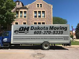 Dakota Moving, Movers Truck In Sioux Falls - Dakota Moving Lansingbased Two Men And A Truck Plans To Hire Around 200 Moving Company Ocala Trucks Movers Fl Three A Top Nyc Dumbo Storage American European Haulage Trucks Prime Movers Vector Image Move Quotes Number 1 For Residential Commercial About Us In El Paso Licensed Insured Mitsubishi Motors Philippines Secures 270unit Truck Deal With Blankmovingtruckwithlogo Ac Man With Van Fniture Removals Companies Atlanta Peach Packing