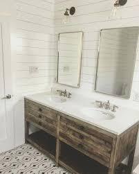 Restoration Hardware Bathroom Vanities by Restoration Hardware Modern Bath Sconce Family Bathroom Vanity