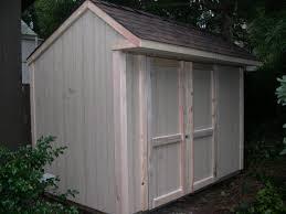 saltbox garden shed plans casagrandenadela com