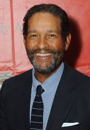 Bryant Gumbel - Wikipedia Justice Network Launch Youtube Stanley Tucci Wikipedia Wisdom Of The Crowd When An App Stars In A Tv Crime Drama John Walsh Americas Most Wanted Stock Photos Dave Navarro Jay Leno Talk Show Host Biography Public Enemies The Targets Meghan Mccain 5 Best Oscars Hosts All Time Vogue Tyra Banks Stands Accused Terrorizing Got Talent